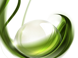 DEWDROP - 300 x 225 home page